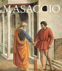Massacio, John T Spike